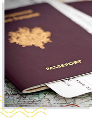 Validite-du-passeport