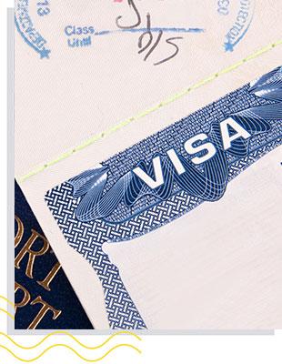 Visa-pour-le-Bresil