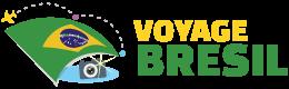 voyage-bresil